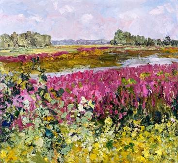 summer_marsh_saugatuck