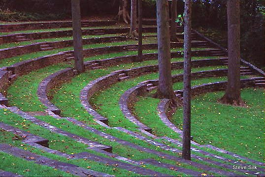 swarthmore-amphitheatre