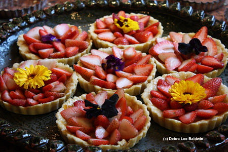 cocina-strawberry-tarts-resized