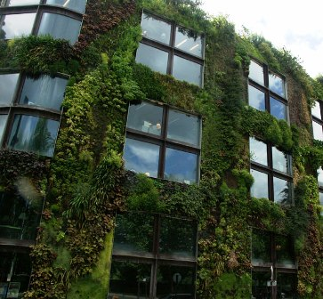 verticalgarden1-paris-quai-granly-museum-resized