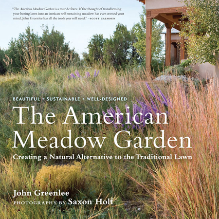 American Meadow Garden