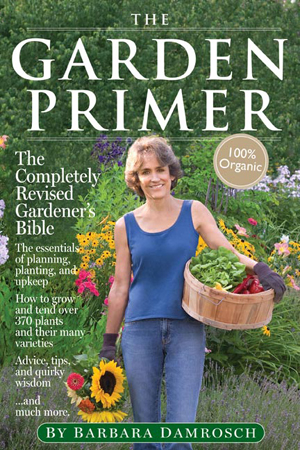 Garden Primer