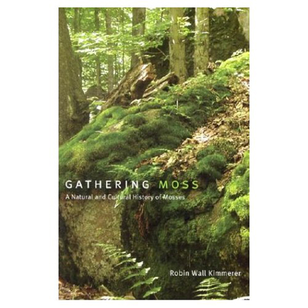Gathering Moss