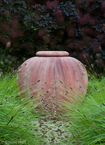 urn_focal_point