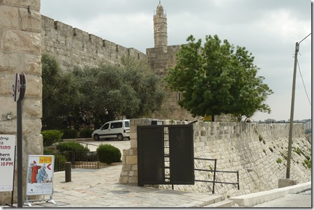 April 21, 2011-Jerusalem...day before Good Friday 049