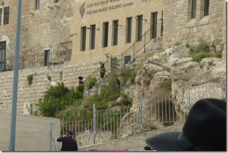 April 21, 2011-Jerusalem...day before Good Friday 069