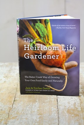 Heirloom seed book cover 592 h